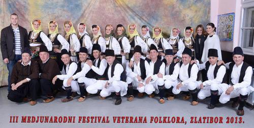 3festival-folklor2013
