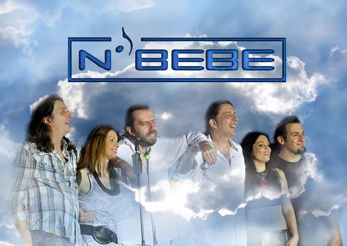 neverne-bebe1