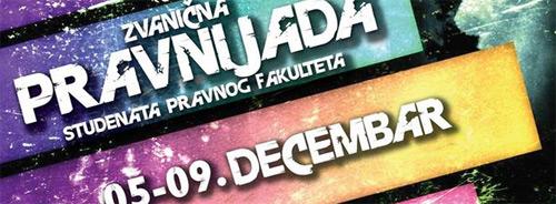 pravnijada2013