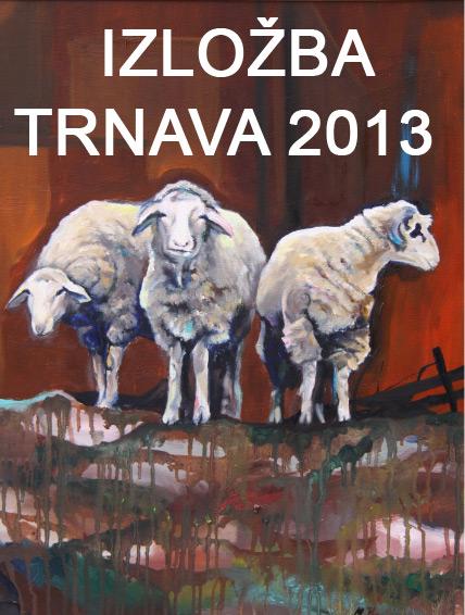 trnava-2013-4