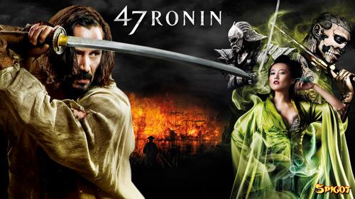 47ronina