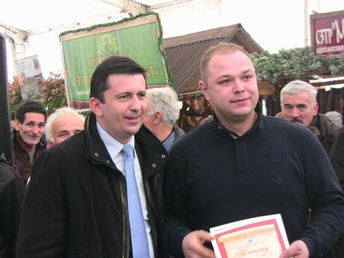 dusan-stojanovic2