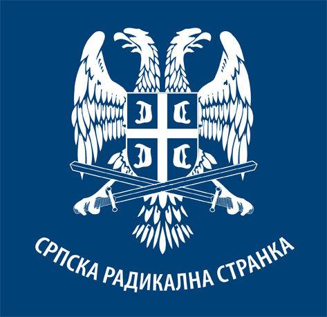 Srpska-radikalna-stranka