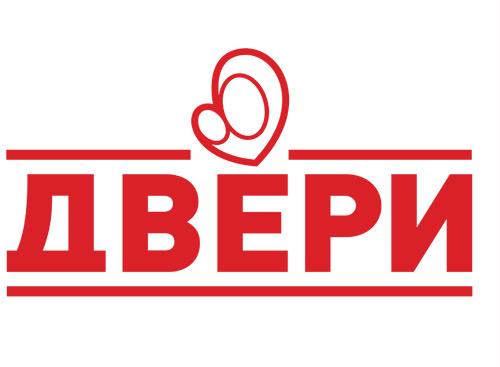 dveri-logo2014