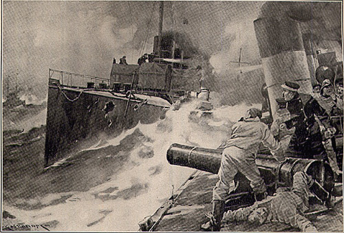 rusko-japanski-rat1