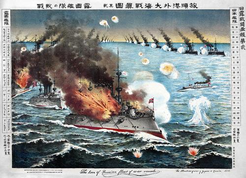 rusko-japanski-rat2