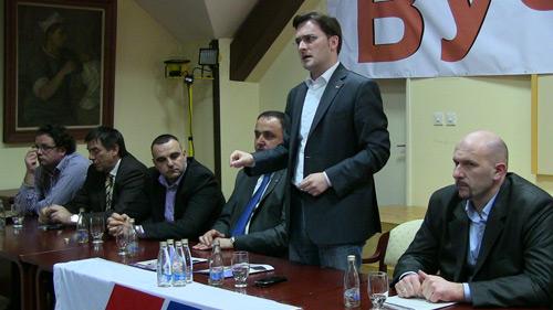selakovic-1-2014