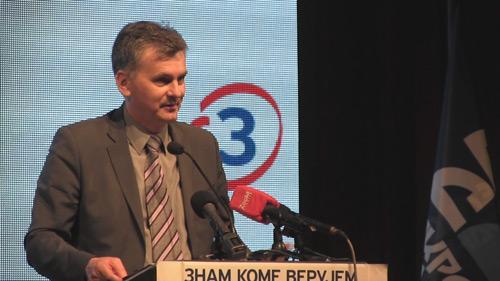 stamat-konvencija