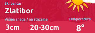tornik-2013-4-skijanje