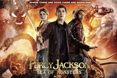 Persi-Jackson-2-Sea-of-Monsters-Film