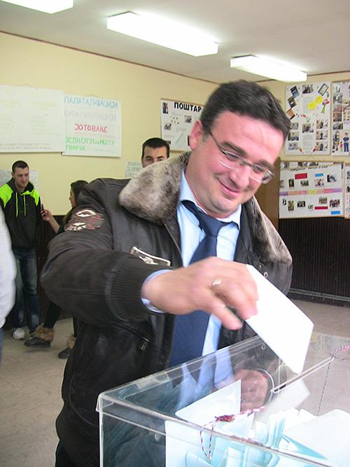 bozovic-kandidat