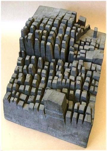milun-vidic-skulptura