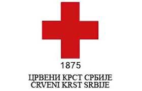 crveni-krst-log