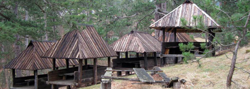 krovovi