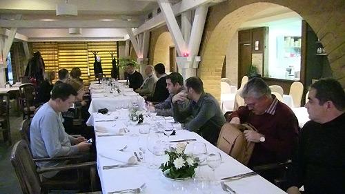 rumunska-delegacija1