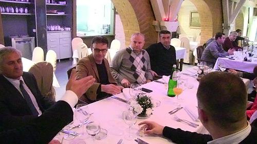 rumunska-delegacija3