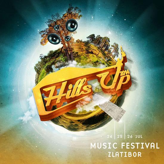 HillsUp1