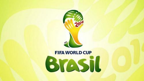 brazil14-1