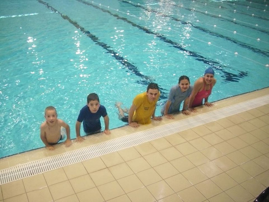 kup-uzica-plivanje2