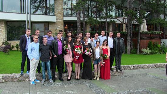 maturanti2014-2