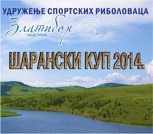saranski-kup1