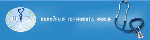 udruzenje-internista-logo