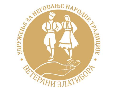veterani-zlatibor-logo