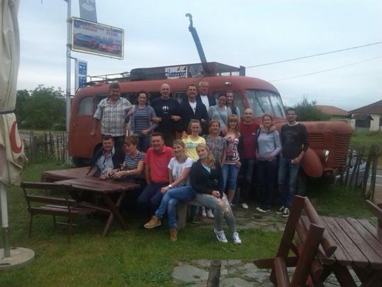 zlatiborski-veterani2014-1