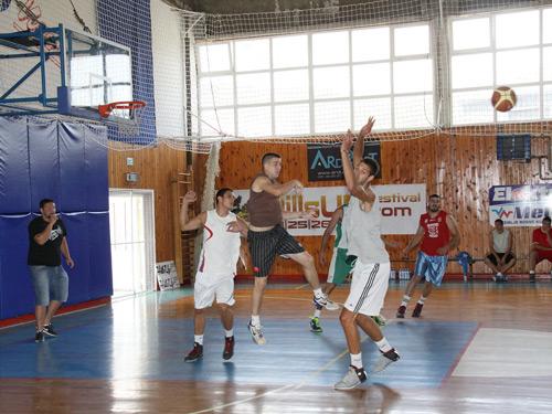 basket3-3-2