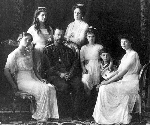 carska-porodica1
