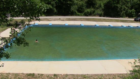 golovo-bazen2-14