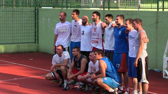 hillsUp-basket14-5
