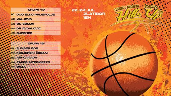 hillsUp-basket3