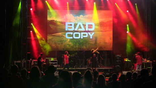 hillsup-bad-copy14-6