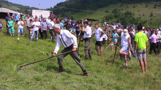 livadafest13-2a