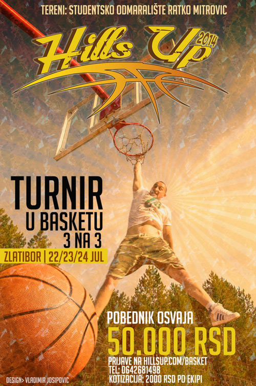 turnir-u-basketu1-500