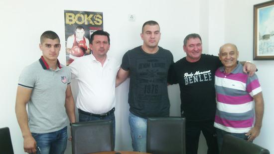 boks-najava14