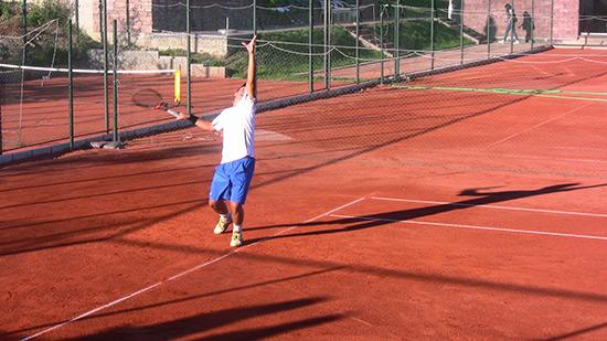 dubl-tenis2