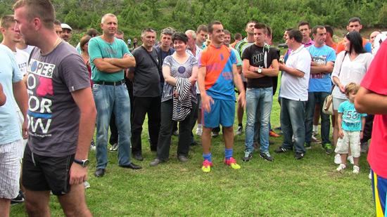 gostilje2014-6