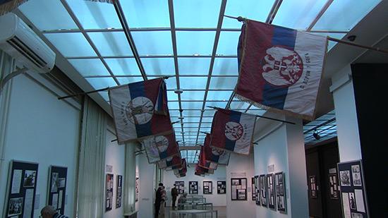 vojni-muzej14