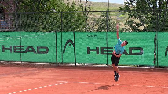 zlatibor-open14-1