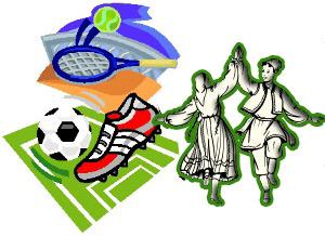 skole-fudbal-folklor