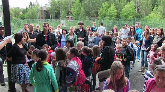 skolska2014-15-2