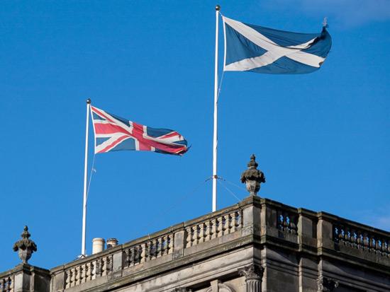 skotska-engleska-zastava