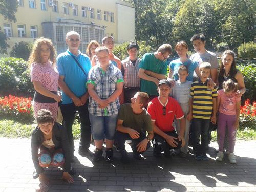 zlatiborski-krug290814-1