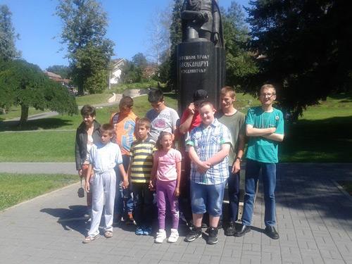 zlatiborski-krug290814-2