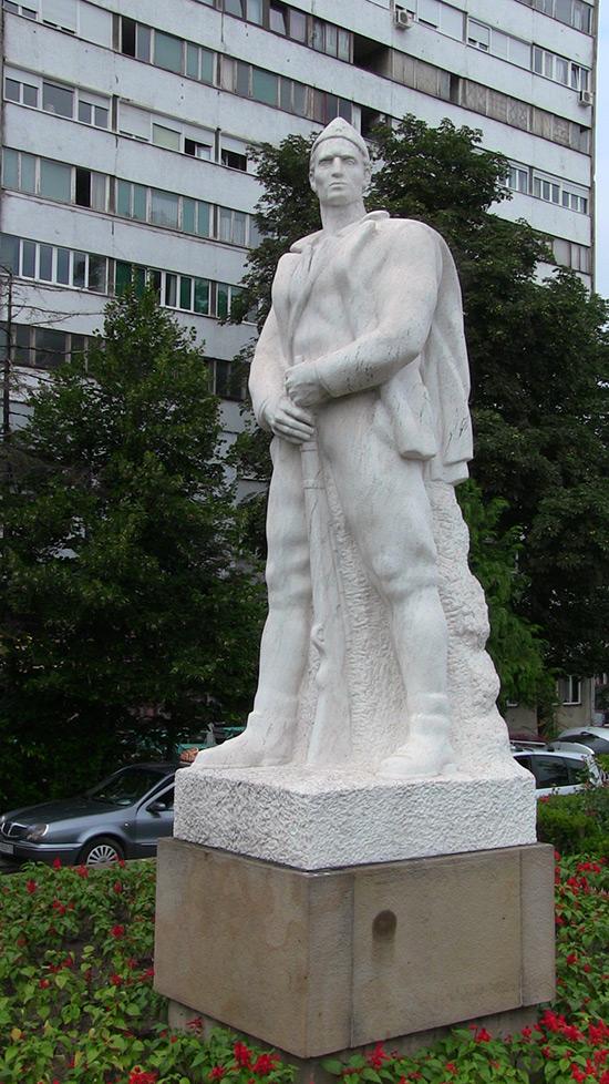 Beogradska-operacija5