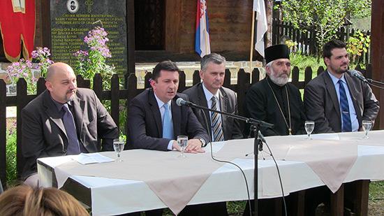 jablanica-crkva14-6