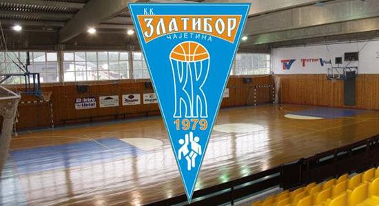 kk-zlatibor140914-logo2