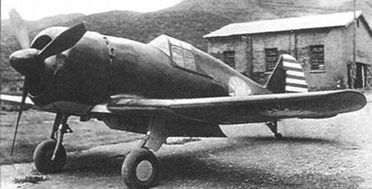 xpo-1a